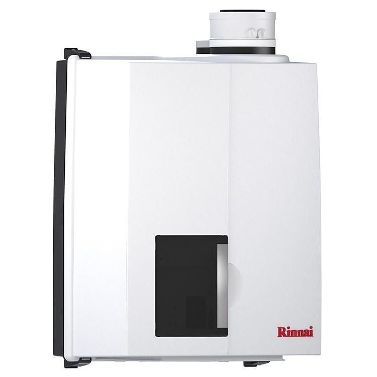 Rinnai E110crp Condensing Boiler F W Webb Online Ordering