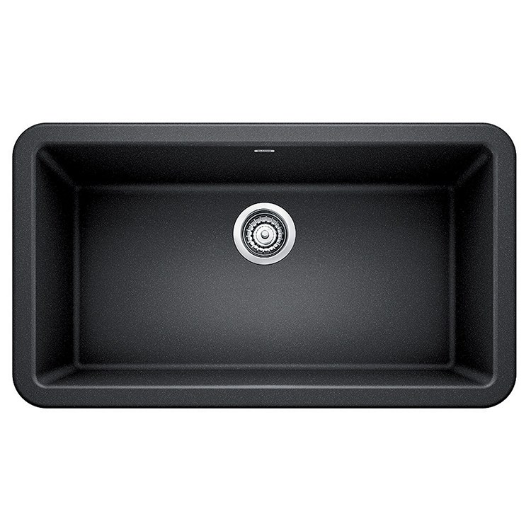 Blanco 401895 Kitchen Sink F W Webb Online Ordering