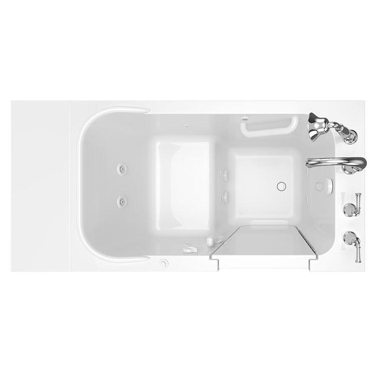 American Standard 2848 509 Wr Walk In Tub F W Webb