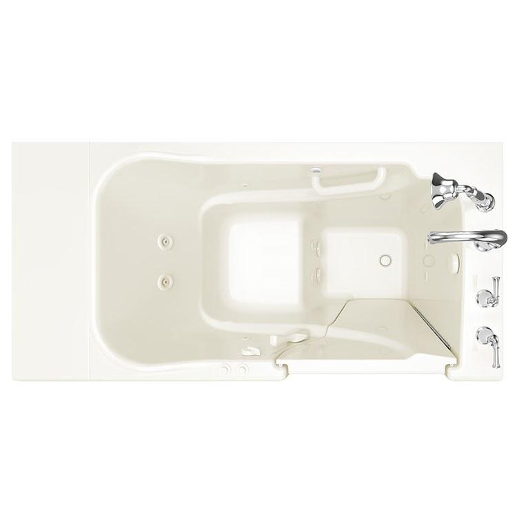 American Standard 3052 509 Wr Walk In Tub F W Webb