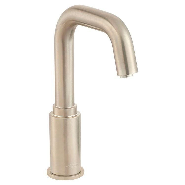 American Standard 206b106 Lavatory Faucet F W Webb