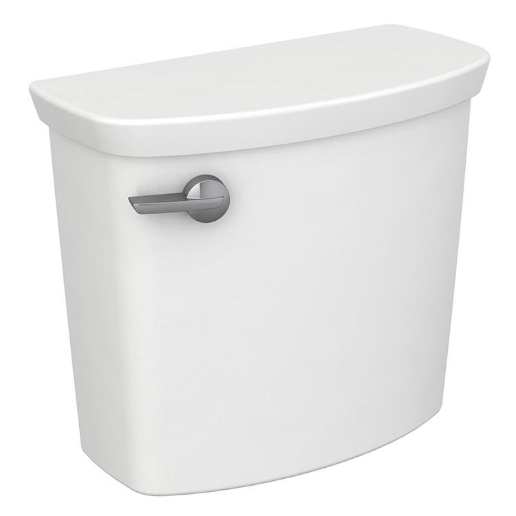 American Standard 4385a137 020 Toilet Tank F W Webb