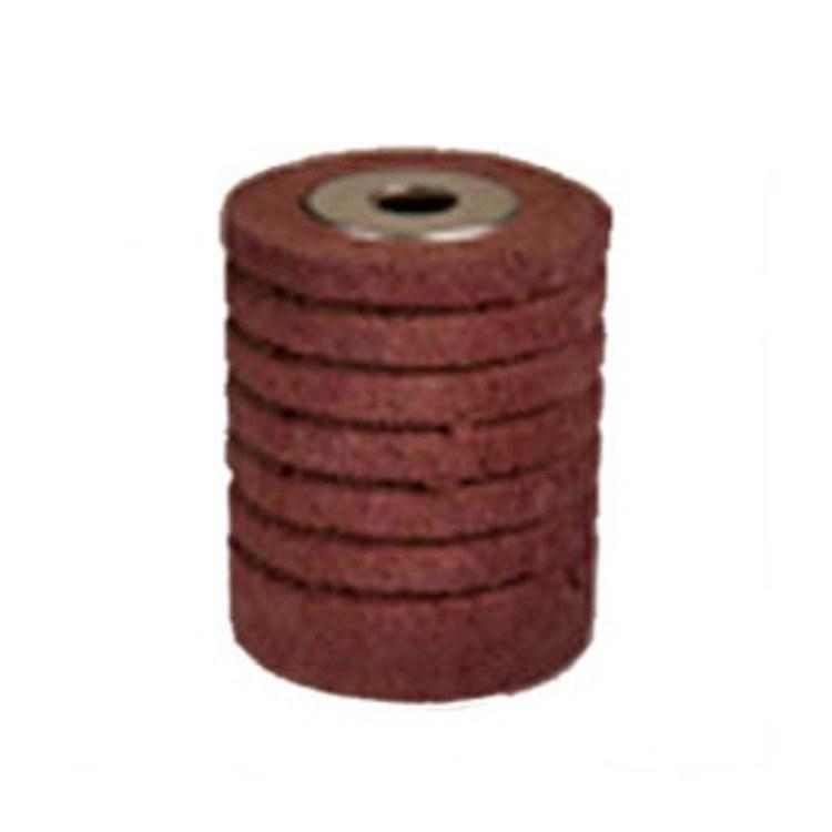 Five 5 Firomatic Fuel Oil Filters Fits C-40 PF-20 RC-20 F90-6 F90-12 F90-36