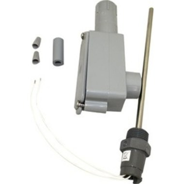Johnson Controls TE-6312P-1 Temperature Sensor | F W  Webb