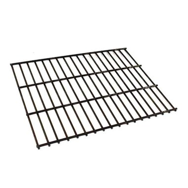 Modern Home Products Bg3 Briquet Cooking Grate For Charmglow Amk Cc Gas Grills
