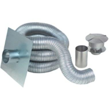 Z Flex 2gackit5 535 Chimney Liner Kit F W Webb Online