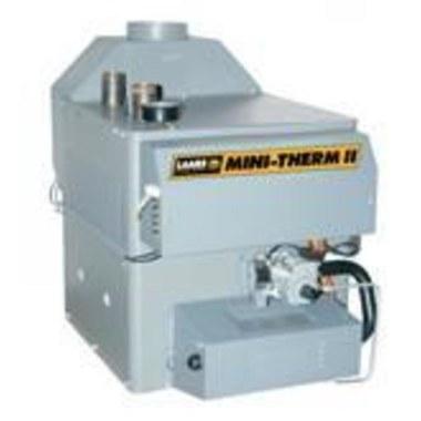 Teledyne Laars JVS-100 Water Boiler | F.W. Webb Online Ordering