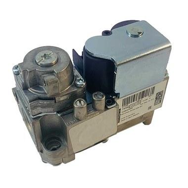 HTP 7250P-038 Gas Valve | F.W. Webb Online Ordering