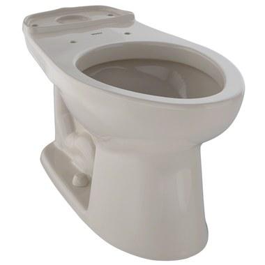 Outstanding Toto C744El Toilet Bowl F W Webb Online Ordering Evergreenethics Interior Chair Design Evergreenethicsorg