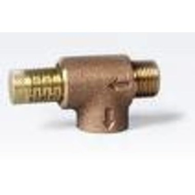 Fire protection 06 835 00 pressure relief valve f w for Fire sprinkler system cost calculator