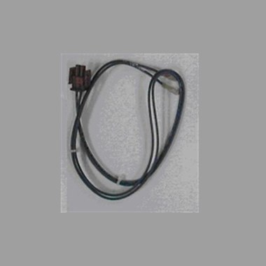 HTP 7250P-020 Temperature Cable | F.W. Webb Online Ordering