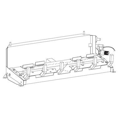 Natural Ga Water Heater Diagram