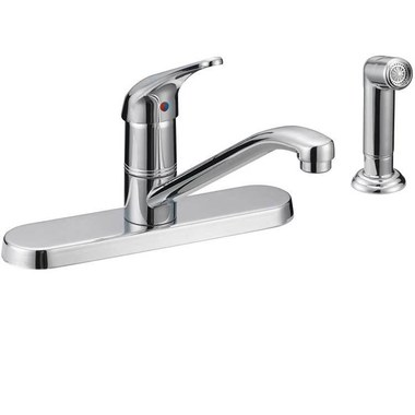PurePro 3100IPS Kitchen Faucet | F.W. Webb Online Ordering