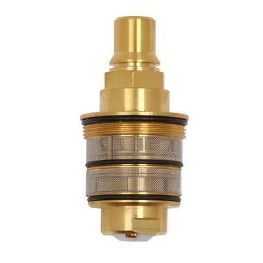 American Standard 954040 0070a Thermostatic Cartridge F
