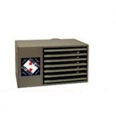 Modine Hds45ah01 21 Heater Unit F W Webb Online Ordering