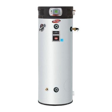 Bradford White Ef100t199e3n Water Heater F W Webb Online Ordering