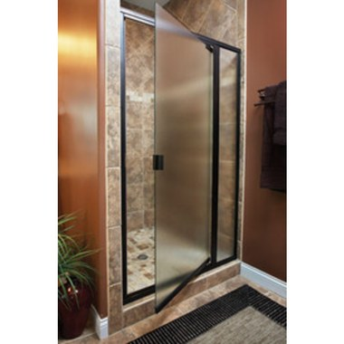 Basco 136 Panel Door F W Webb Online Ordering