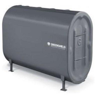 Commodity Oil Tanks 203201g Oil Tank F W Webb Online