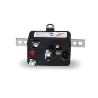 White Rodgers 90-290Q Relay | F W  Webb Online Ordering