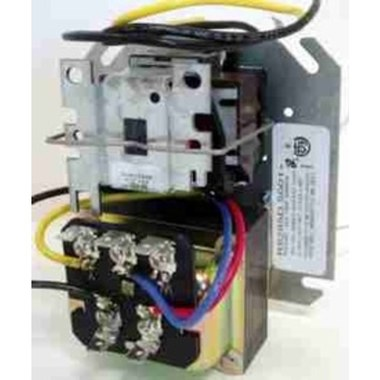 Burnham 80160155 Relay Transformer Assembly F W Webb Online Ordering