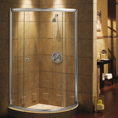 Maax 137595900-084 Shower Door | F.W. Webb Online Ordering