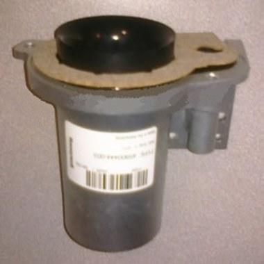 HTP 7250P-035 Venturi | F.W. Webb Online Ordering