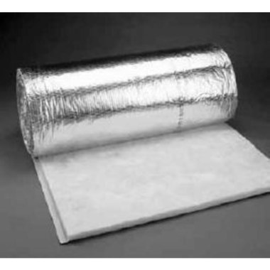 Commodity Insulation Ins670734 Insulation Blanket F W