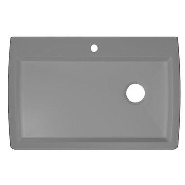 Fw Webb Kitchen Sinks