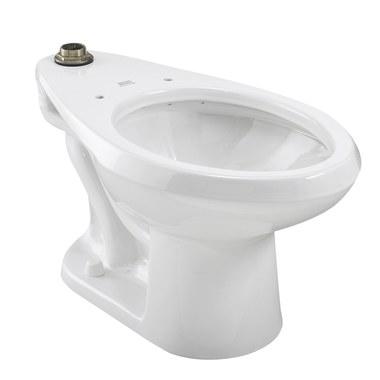 American Standard 2234 001 Toilet Bowl F W Webb Online