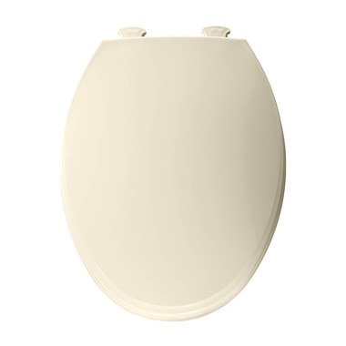 Enjoyable Church 130Ec Toilet Seat F W Webb Online Ordering Andrewgaddart Wooden Chair Designs For Living Room Andrewgaddartcom