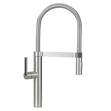 Blanco 441332 Kitchen Faucet | F.W. Webb Online Ordering