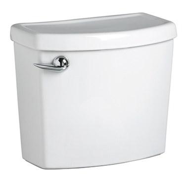 American Standard 4000 101 Toilet Tank F W Webb Online