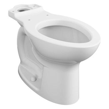 American Standard 3517a 101 Toilet Bowl F W Webb Online