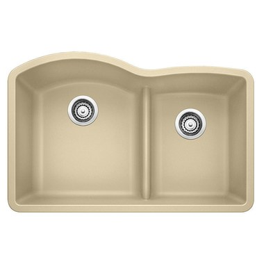 Fw Webb Kitchen Sinks