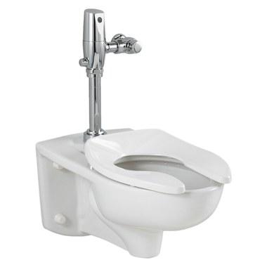 American Standard 3351 101 Toilet Bowl F W Webb Online