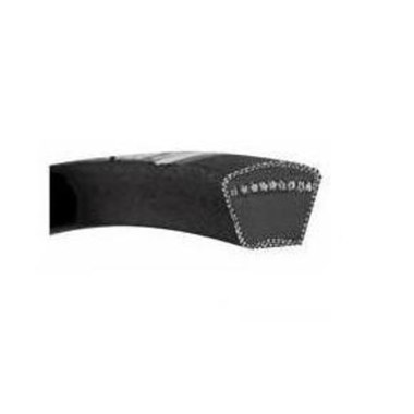 Browning B27 V Belt   F W  Webb Online Ordering
