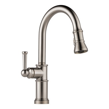 Brizo Kitchen Faucet Repair Parts Wow Blog