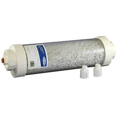 purepro pp60 condensate neutralizer | f.w. webb online ordering