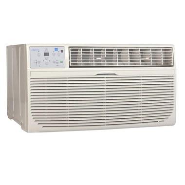 videodrive inverter comfort comforter a in related mini split dehumidifier outdoor aire club post wall flex heat pump