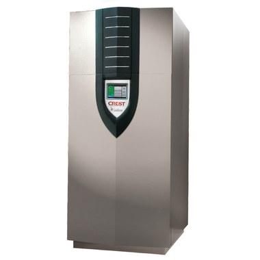 Lochinvar FBN3500 Water Boiler | F.W. Webb Online Ordering