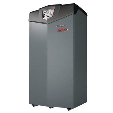 Lochinvar Ftx500n Water Boiler F W Webb Online Ordering