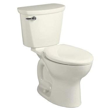 American Standard 215cb 104 Toilet F W Webb Online Ordering