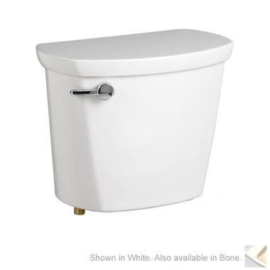 American Standard 4188a 004 Toilet Tank F W Webb Online