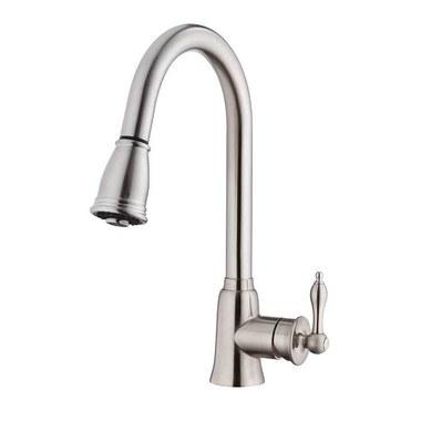 Fw Webb Kitchen Faucets