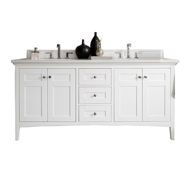 James Martin Furniture 527 V72 Vanity F W Webb Online Ordering