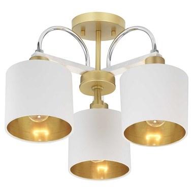 Progress P350128 Ceiling Light F W Webb Online Ordering