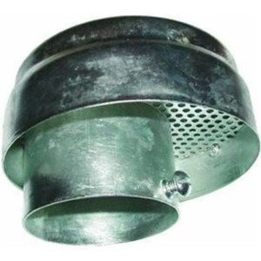 Oil Equipment Manufacturing 4039 Vent Cap | F W  Webb Online