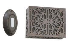 Doorbells and Accessories