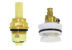 Faucet Stems & Faucet Repair