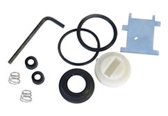 Rebuild and Repair Kits